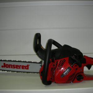 MOTOSEGA JONSERED CS 2240