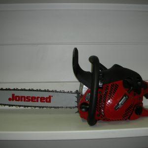 MOTOSEGA JONSERED CS 2250